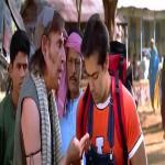 فیلم هندی عاشق شدی نترس دوبله فارسی