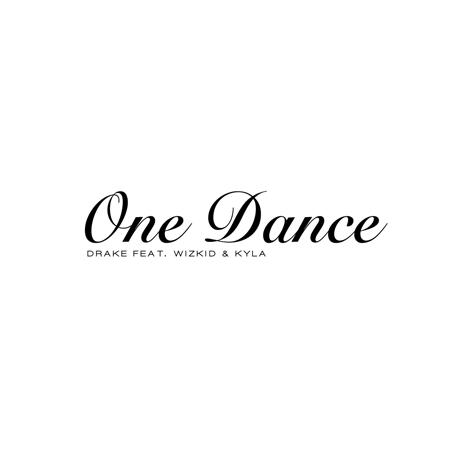 دانلود اهنگ  One Dance از Drake