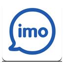 دانلود برنامه imo free video calls and chat 9.8.0 برای اندروید