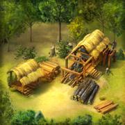 دانلود بازی Citadels 3.4.5 برای اندروید