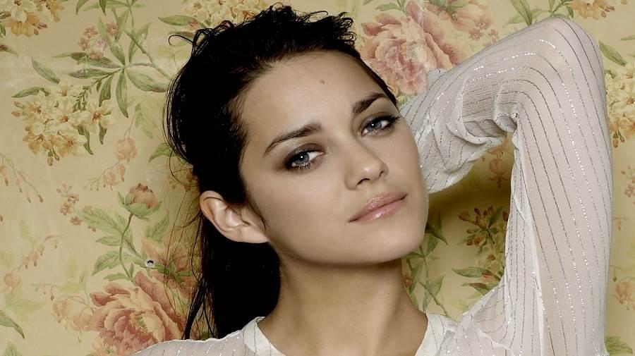آرایش و زیبایی از دیدگاه خانم های فرانسوی