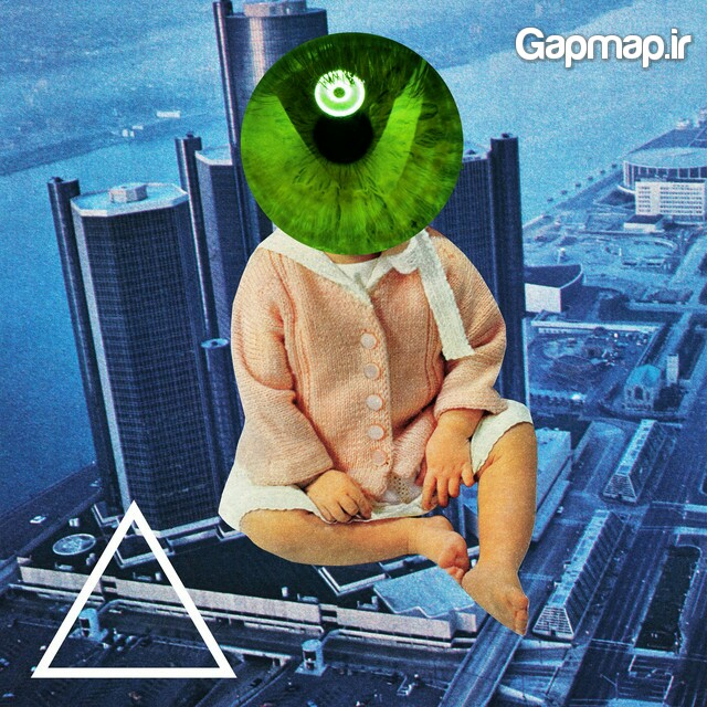 دانلود آهنگ Clean Bandit ft. Sean Paul & Anne-Marie به نام Rockabye