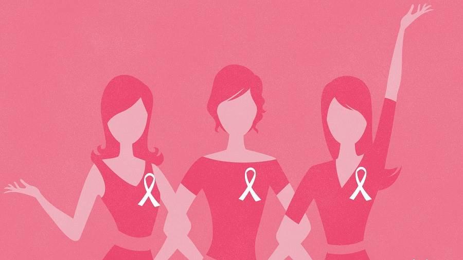 سرطان سینه بر اساس چه عواملی بوجود می آید؟