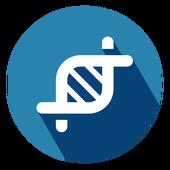دانلود برنامه App Cloner v1.3.13 برای اندروید