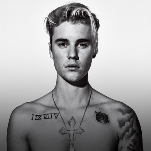 دانلود آهنگ جدید Justin Bieber به نام What You Wanna Do