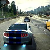 دانلود Real Asphalt Racing For Speed v1.0.2 برای اندروید