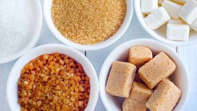 عوارض و مضرات خطرناک شیرین کننده های مصنوعی : دیابت، سکته و زوال عقل