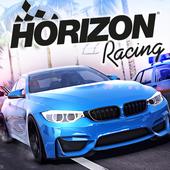 دانلود بازی Racing Horizon :Unlimited Race v1.0.4 برای اندروید
