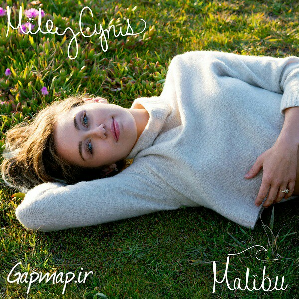 دانلود آهنگ جدید Miley Cyrus از Malibu