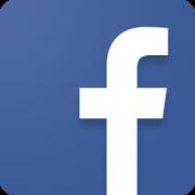 دانلود برنامه Facebook 123.0.0.18.71 برای اندروید
