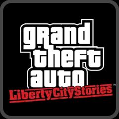 دانلود بازی Grand theft auto: Liberty City stories v2.2 برای اندروید