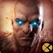 دانلود بازی BloodWarrior v1.4.6 برای اندروید