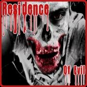 دانلود بازی Residence Of Evil 1.1.1 برای اندروید