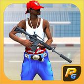 دانلود بازی Gangster City Mafia Lords v1.0.3 برای ندروید