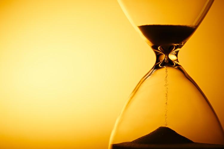 چرا باید در کسب و کار خود صبور باشید