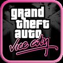 دانلود بازی Grand Theft Auto Vice City v 1.0.6 برای اندروید