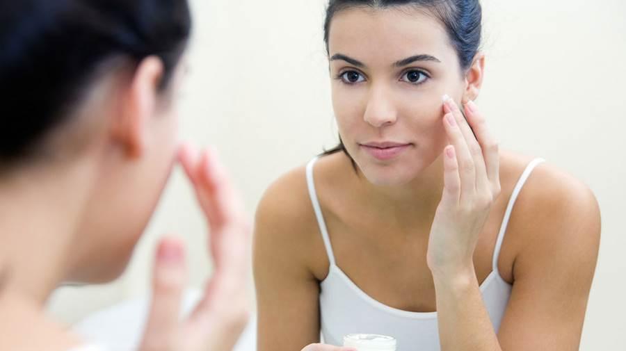 مناسب ترین کرم های مرطوب کننده پوست کدامند؟