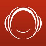 دانلود برنامه Radio Javan v6.2.1 برای اندروید