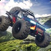 دانلود بازی Summer Buggy: Asphalt & Sky v1.2 برای اندروید