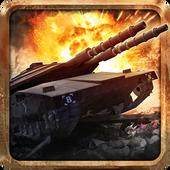 دانلود بازی Modern Tank Force: War Hero v1.4 برای اندروید