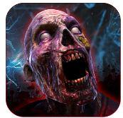 دانلود بازی The Doomsday v1.8 برای اندروید