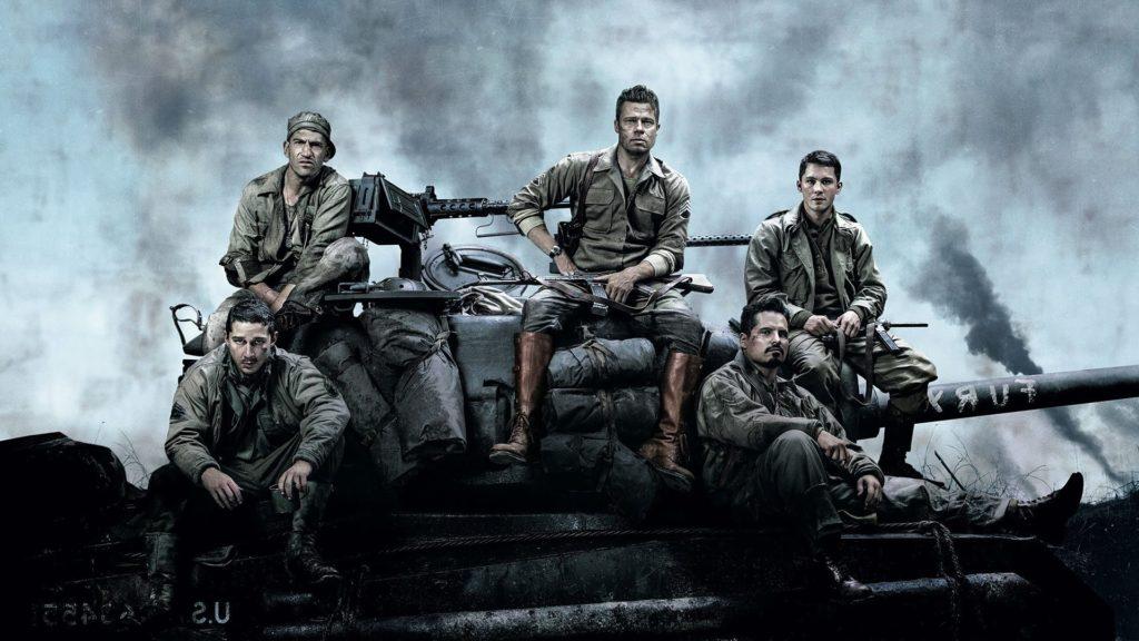 5 باور اشتباه رایج درباره نبرد که فیلم های جنگی معروف به اذهان القا کرده اند