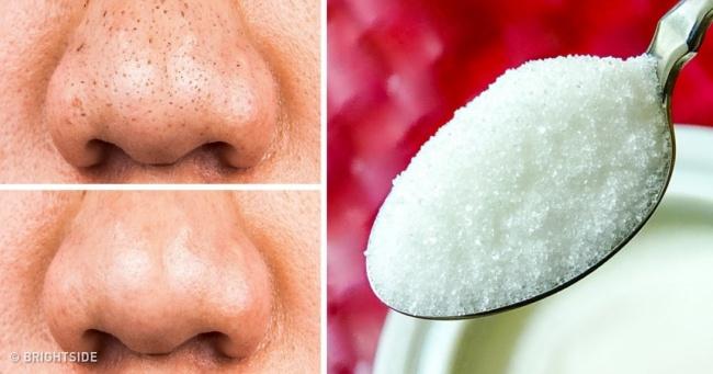 با 12 محصول طبیعی برای جوانسازی پوست آشنا شوید