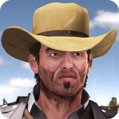 دانلود بازی Bloody West: Infamous Legends v1.0.0 برای اندروید