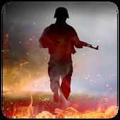 دانلود بازی Yalghaar: The Game v1.0.2 برای اندروید