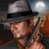 دانلود بازی Grand City Mafia v1.2 برای اندروید