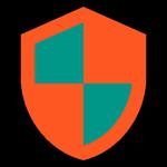 دانلود برنامه محافظ شبکه NetGuard برای اندروید