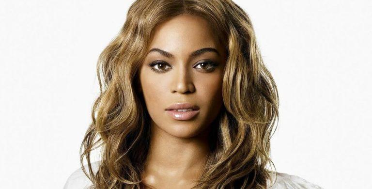 17 حقیقت جالب درباره «بیانسه» که شاید تاکنون نمی دانسته اید