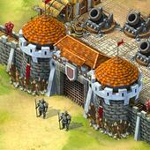 دانلود Citadels v8.0.3 – بازی استراتژیک قلعه نظامی اندروید