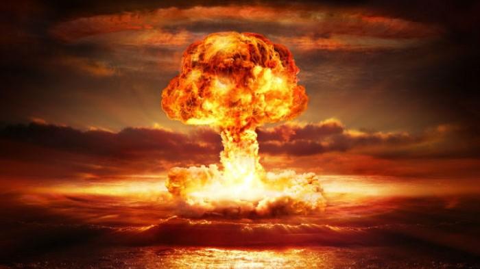 هر آن چه که باید در مورد بمب اتمی، بمب هیدروژنی و تفاوت آن ها بدانید