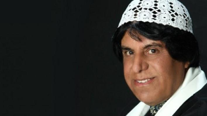 «محمود جهان» خواننده موسیقی اقوام درگذشت