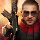 دانلود بازی Standoff 2 v0.5.7 برای اندروید