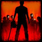 دانلود بازی Into the Dead v2.5.2 برای اندروید