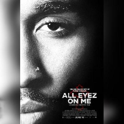 دانلود فیلم All Eyez on Me 2017