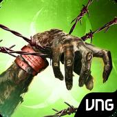 دانلود بازی DEAD TARGET 2 v1.2.189 برای اندروید