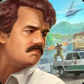 دانلود بازی Narcos: Cartel Wars v1.17.00 برای اندروید
