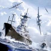 دانلود بازی battle of warships v1.33 برای اندروید