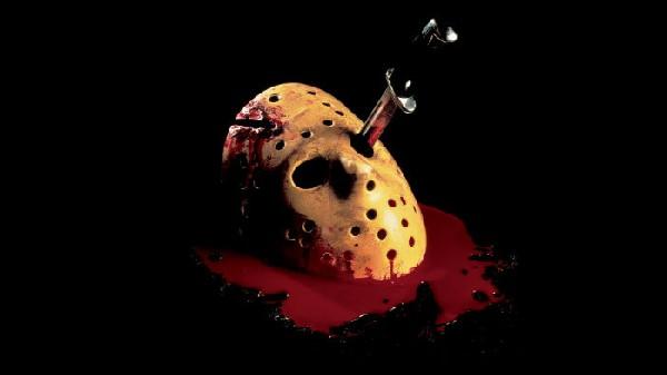 فیلم های ترسناکی که به منبع الهام قاتلان در دنیای واقعی تبدیل شدند