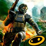 دانلود بازی RIVAL FIRE v1.4.8 برای اندروید