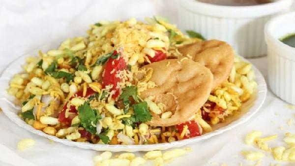 بهترین غذاهای خیابانی شهر بمبئی چیست و کجا می توان آن ها را پیدا کرد؟