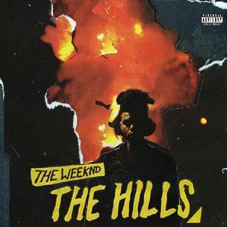 دانلود آهنگ weeknd به نام the hills