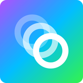 دانلود برنامه PicsArt Animator: Gif & Video v2.0 اندروید