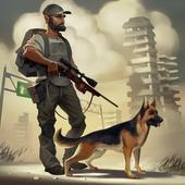 دانلود بازی Last Day on Earth: Survival v1.6 – بازی بقا در آخرین روز زمین اندروید
