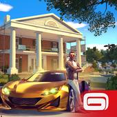 دانلود بازی Gangstar New Orleans OpenWorld v1.3.2a اندروید