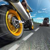 دانلود بازی Road Driver v2.0.3051 برای اندروید