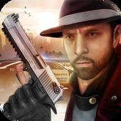 دانلود بازی Gang War Mafia v1.2.3 برای اندروید